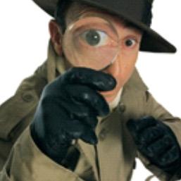 detective-quiz