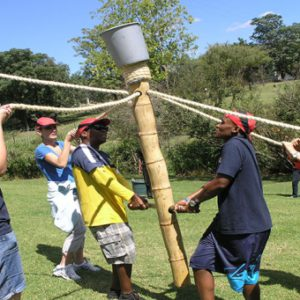 farmers-games-or-boeresports