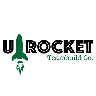 URocket – Budget, Cost effective Teambuilding